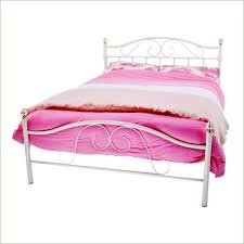 t4craftsmanhome page 68 standard bed frame wooden bed frames