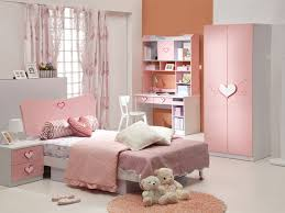 bedroom furniture for girls home design ideas
