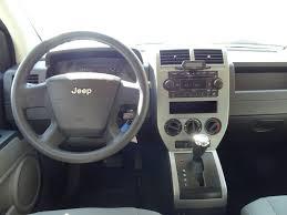 used lexus suv edmonton used suv vehicles for sale drive edmonton