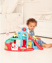 baby toys with lights and sound interactive musical toys for babies from elc