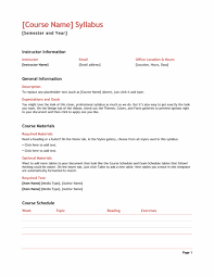 employee performance review form short office templates