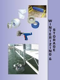 buyers snow plow parts u0026 accessories winter 2013 14 pdf truck