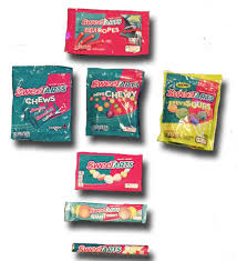 kazoozles candy where to buy everything you wanted to about sweetarts but were afraid to
