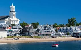 three days in provincetown u2014what to see and do travel leisure