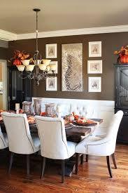 cozy room dining room pinterest cozy room cozy and room
