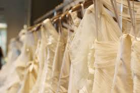 wedding dress shopping wedding dress shopping at lhuillier lovely jayadores