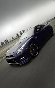 nissan skyline wallpaper for android nissan gtr r35 wallpaper android wallpaper simplepict com