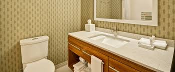 Lying Vanities Definition Evansville Hotel Rooms Suites Home2 Suites By Hilton Evansville
