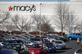 what time does macy s open on black friday macy u0027s plans to close 100 stores the boston globe