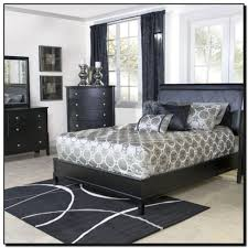 lovely diamond furniture bedroom sets 17 in small home decor