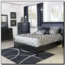 Home Decor Bedroom Sets Lovely Diamond Furniture Bedroom Sets 17 In Small Home Decor