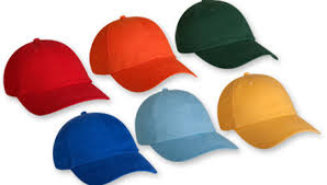 custom embroidered hats wide choice of hat styles mixonic