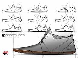 shoe design sketches buscar con google sketch u0026 illustration