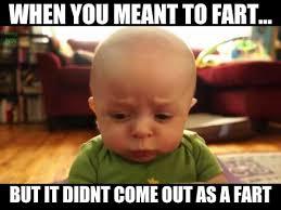 Funny Baby Meme - funny baby meme album on imgur