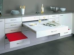 amenagement cuisine petit espace cuisine pour petit espace inspirational cuisine pour petit espace