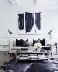 modern living room art black art living room decor meliving cb2571cd30d3