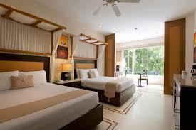 hotel kore tulum retreat and spa resort en tulum web oficial