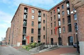 1 Bedroom Flat Liverpool City Centre 1 Bedroom Flats For Sale In Liverpool City Centre Rightmove