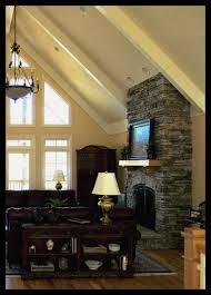 company cornerstone homes custom builders asheville nc custom