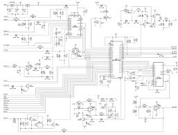 awesome smart car wiring diagram gallery wiring schematic