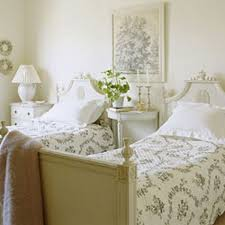 Pretty Guest Bedrooms - 312 best bedrooms guest room with twin beds images on pinterest