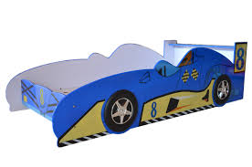 buy online car shape beds in india model f101 bed loversiq