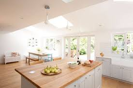 kitchen island extensions kitchen island extensions magnificent project on