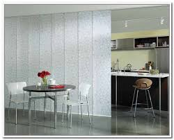 Sliding Panel Curtains Curtain Room Divider Ikea Valeria Furniture Sliding Panel Design