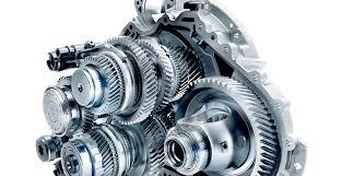 official mercedes parts mercedes repair warranty mercedes