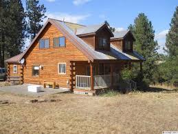 residential listing 126130 in kooskia idaho 83539