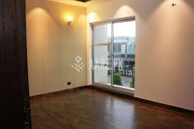 1200 Square Foot Apartment 1 200 Square Feet Apartment For Sale In North Nazimabad Karachi