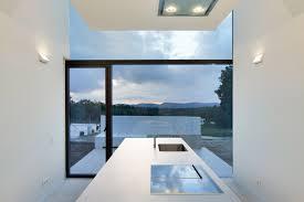 house and studio yc in castellcir barcelona spain