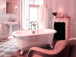 black and pink bathroom ideas blue and pink bathroom ideas baby tiles bathrooms tile decor