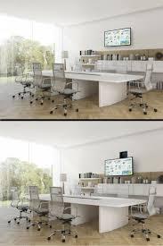 Esszimmerst Le H Sta Now 86 Besten Stunning Office Spaces Bilder Auf Pinterest Platz Auf