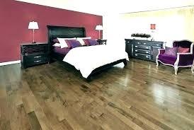 flooring ideas for bedrooms bedroom flooring ideas tiled bedroom floors best flooring for