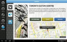 eaton centre hd app ranking and store data app annie
