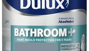 dulux paint colors for bedrooms unique bedrooms dulux paint