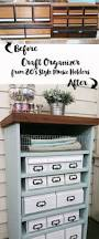 wardrobe 403 best 1 craft room images on pinterest along with