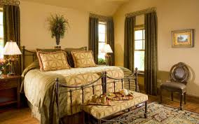Brenham Bed And Breakfast Texas Bed And Breakfast Bed And Breakfast In Texas John St Helen