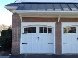 garage garage door window designs modern detached garage designs