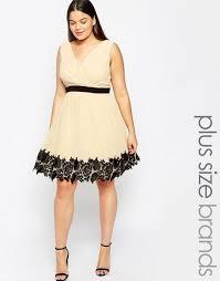little mistress clothings plus size dress sale uk online shop