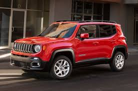 2015 jeep renegade diesel dive 2015 jeep renegade just car car trends and models