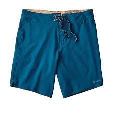 patagonia light and variable review men s light and variable board shorts 18 big sur blue