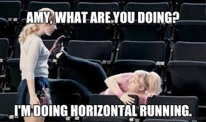 Running Memes - 80 most viral running memes