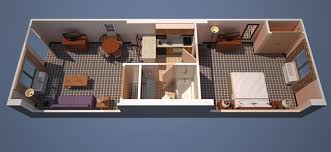 2 Bedroom Suites Orlando by Official Site Orlando One Bedroom Suites In Kissimmee