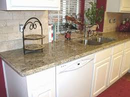 33 best backsplash ideas images on pinterest backsplash ideas