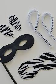 Halloween Costume Ears 73 Jungle Costumes Images Costumes Animal