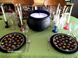 hocus pocus dinner and a movie party everyday parties