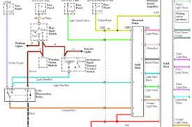 2002 pontiac sunfire radio wiring diagram wiring diagram
