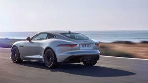 jaguar f type 400 sport 2017 review by car magazine
